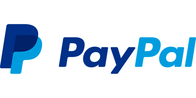 Need To Pay With PAYPAL?